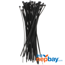 Werckmann Cable Ties
