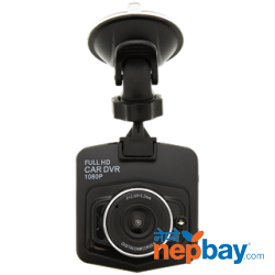 Car Dashcam HD