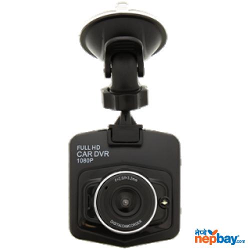 Car Dashcam HD
