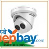 HikVision IP Cameras-DS-2CD1301-I