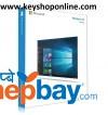 Buy a Windows 10 Home Key at keyshoponline.com