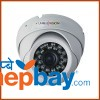 AHD Dome cameras-UV-AHDDX318