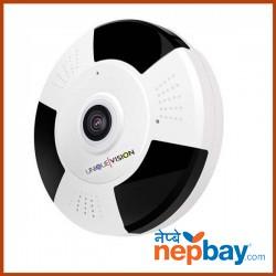 AHD Dome Cameras-VR-XMP2