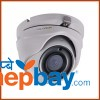AHD Dome Cameras-UV-IPDX316