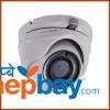 AHD Dome Cameras-UV-IPDF316 (POE)