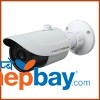 CCTV AHD Cameras-GCN-G58D-XG