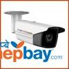 CCTV AHD Cameras-GT-IP5B-CG-P