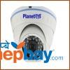 PlanetEYE CCTV Camera-PE-IPCD3E