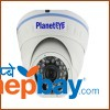 PlanetEYE CCTV Camera-PE-IPCD2E