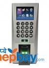Fingerprint Attendance & Access Control-F18