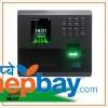 Fingerprint Attendance & Access Control-MB20