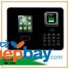 Fingerprint Attendance & Access Control-MB160