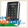 Fingerprint Attendance & Access Control-SA32