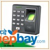 Startups Time Attendance & Access Control-SA-302-AC