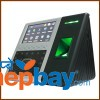 Startups Time Attendance & Access Control-PY-iface302
