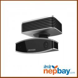 "SMART CCTV Camera-""IDS-2CD8426GO/F-I (Face Recognization)"""