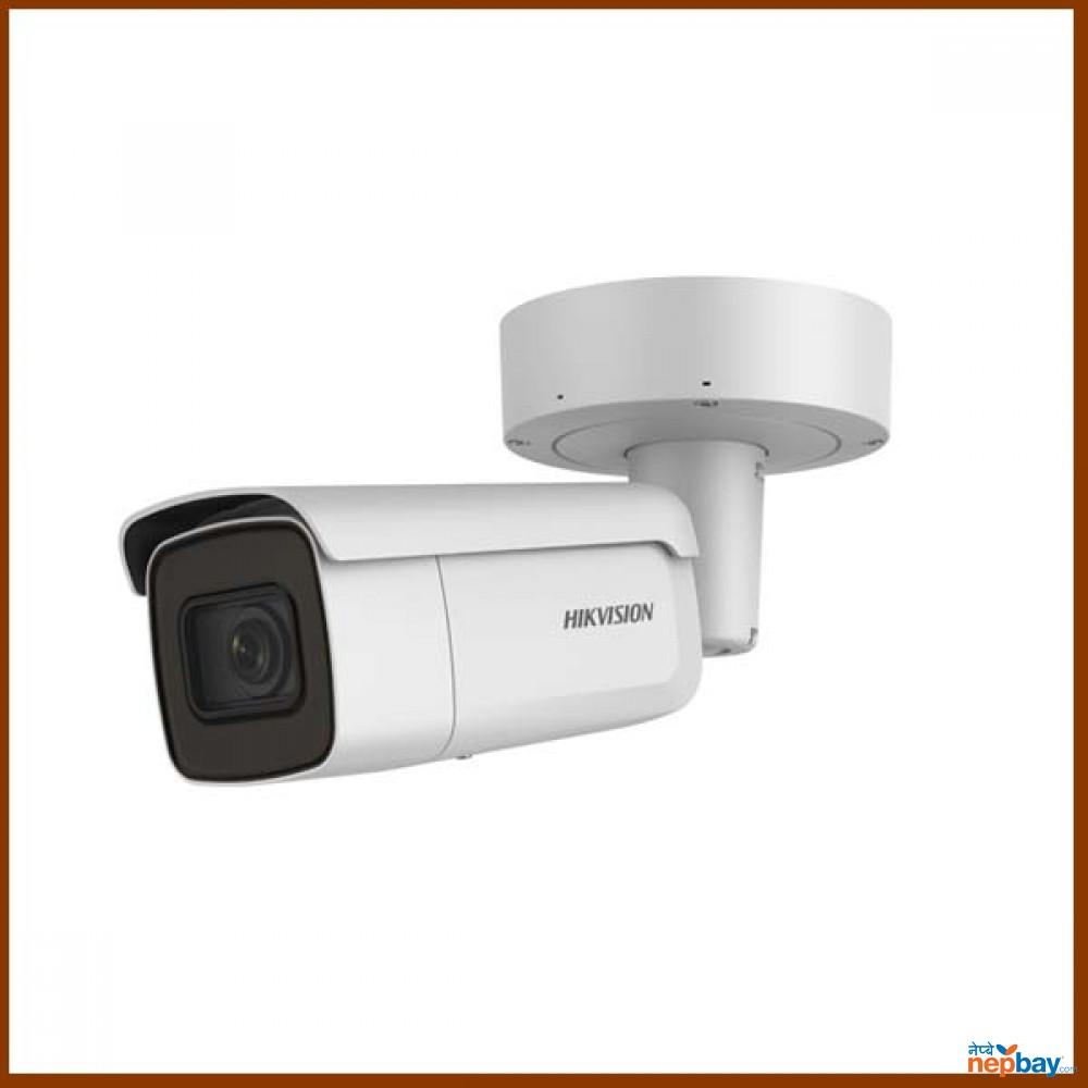 SMART CCTV Camera-DS-2CD7A26GO-IZS