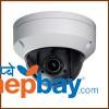 """PTZ IP CCTV Camera-""""DS-2DE2202-DE3 (2 MP)"""""""
