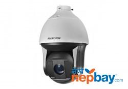 Hikvision PTZ IP Cameras-DS-2DE5425IW-AE(4MP)