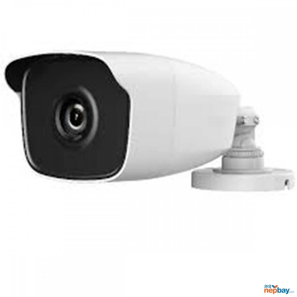 Hikvision HD Cameras-DS-2CE11DOT-PIRL