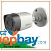 Dahuwa CCTV Cameras-HAC-HDW1000R