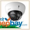 Dahuwa CCTV Cameras-HAC-HDBW 1200R-VF