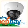 Dahuwa CCTV Cameras-IPC-HDBW 1230E
