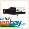 Dahuwa CCTV Cameras-IPC-HFW 2231RP-ZS