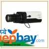 Dahuwa CCTV Cameras-HWF-2431TP-ZAS