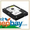 Dahuwa Hard Disk-6TB