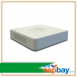 Hikvision DVR-DS-7104HQHI-K1