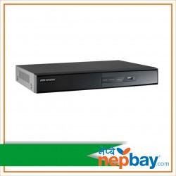 Hikvision DVR-DS-7204HQHI-F1