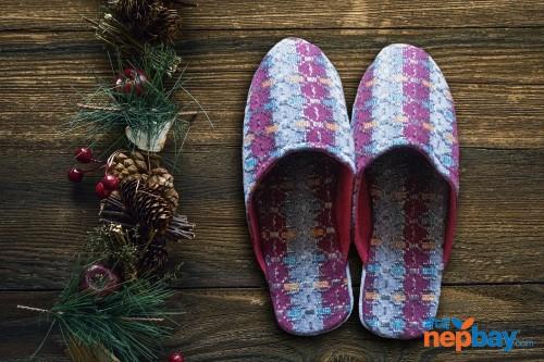 Dhaka Sandals