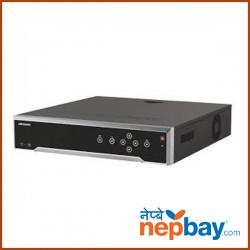 Hikvision NVR-DS-7608NI-Q2/8P