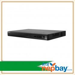 Hikvision NVR-DS-7608NI-K2