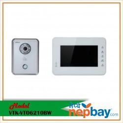 Dahuwa Monitors-VTK-VTO6210BW