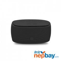 Portable Bluetooth Speaker SK-S18