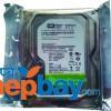 500 gb hard drive