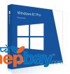 Buy Windows 8.1 pro product key from keyshoponline.com