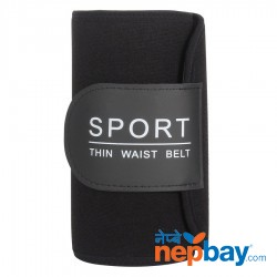 Sports waist Belt