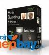 Dexi hair Building fiber