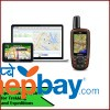 Gps tracking system for Trekking and Expeditions