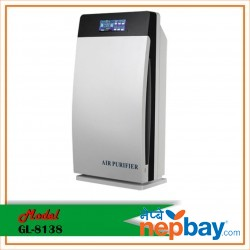 AIR Purifier-GL-8138