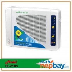 AIR Purifier-GL-2108