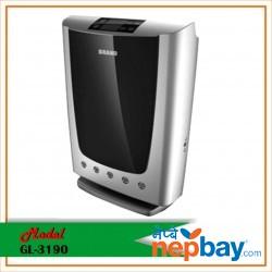 AIR Purifier- GL-3190
