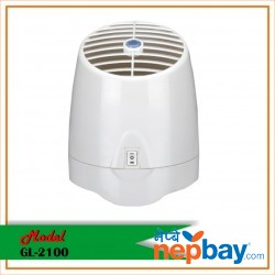 AIR Purifier- GL-2100