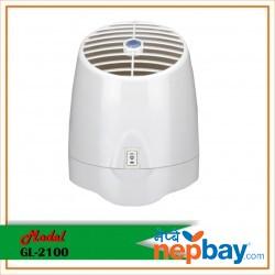 AIR Purifier- GL-2100