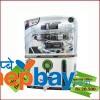 LifeGuard Water purifier-Beat-T