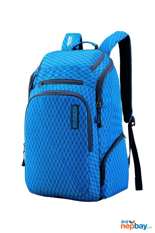 ACRO +03 Blue