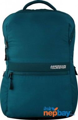 INSTA +02 American Tourister Teal